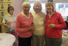 winners of 2s Pink Day