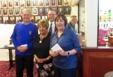 Winners-Peter-Joy-Mackie