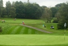 Annual Outing at Allerton Manor 28/08/20