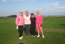 Pink-Day-Warren-Golf-Club-October-2018
