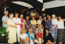 WLGC 1998