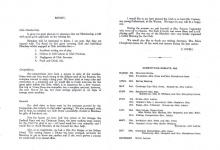 Report 1962